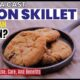 Can A Cast Iron Skillet Go In an Oven