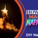 How to Make Napalm